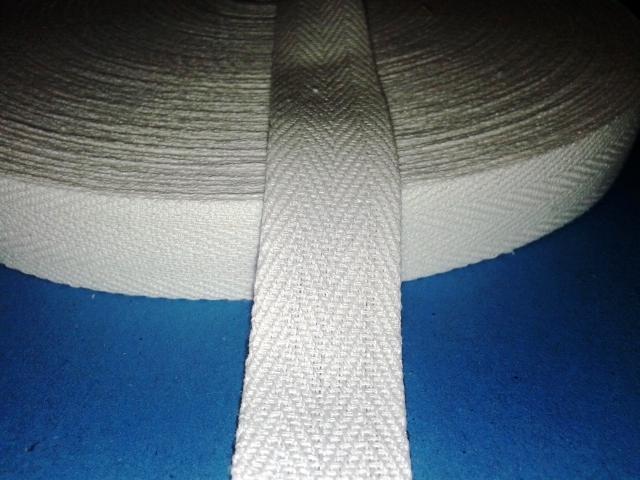 Köpper szalag 30 mm több színben dd24479faf